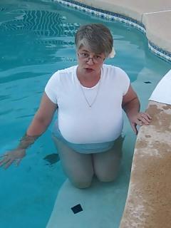 Pool Porn Pics