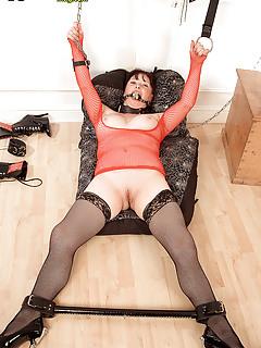 BDSM Porn Pics