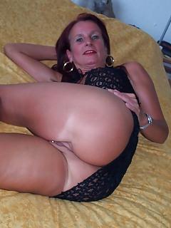 Amateur Porn Pics